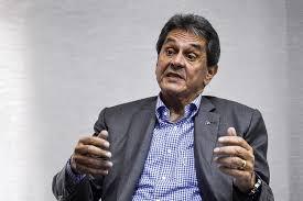 Roberto Jefferson vem ao Piauí dia 08 de novembro e já tem agenda definida