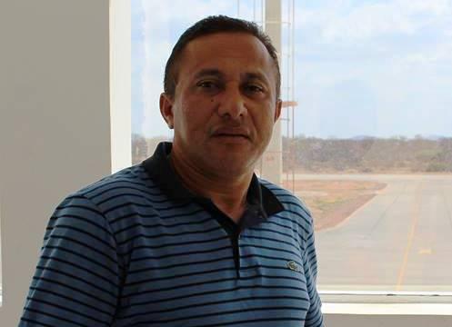 'Nossa gestão não será só para gerir folha de pessoal', diz Walcy Vieira