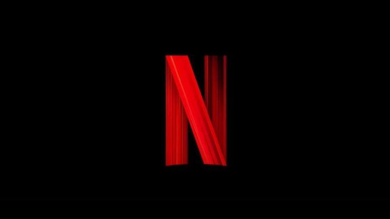 Netflix vai controlar o compartilhamento de contas; entenda o que muda