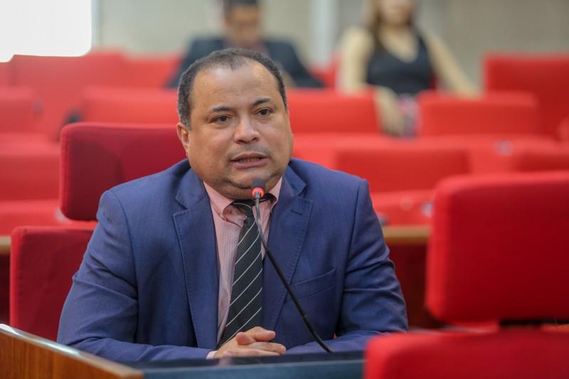 Deputado reclama do péssimo serviço prestado pela Equatorial PI