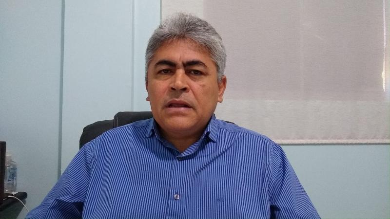 Com Zé Francisco inelegível, oposição está sem nomes para disputar eleição