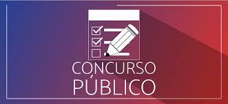Confira o Edital do Concurso de São Francisco do Piauí