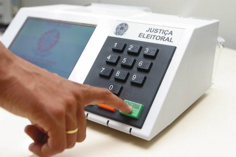 Fundo para campanhas tira R$ 472 milhões de saúde e educação