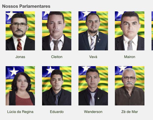 Vereadores aprovam realização de leilão em Barra D'Alcântara