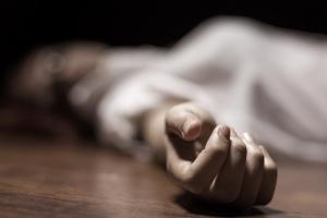 Marido mata mulher com 13 facadas e tenta suicídio após o crime