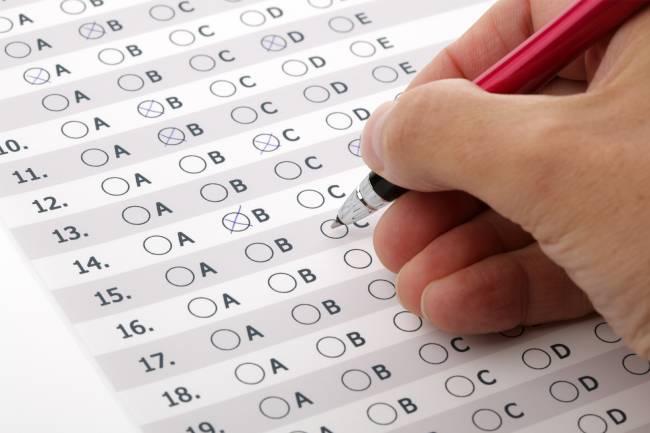 OAB comunica anulação de questões do XXX Exame de Ordem