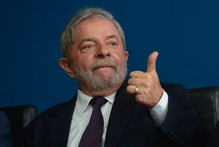 PT Piauí lança calendário em defesa de Lula e realizará mobilização