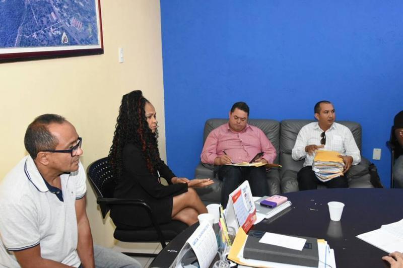 Definidos valores dos repasses para escolas de samba e blocos de acesso que desfilam no carnaval