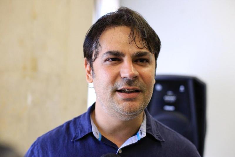 TCE julga irregular seletivo da prefeitura de José de Freitas.