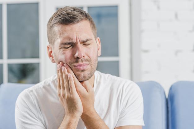 Os quatro sintomas menos conhecidos de enfarte