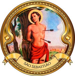 Festejo de São Sebastião no bairro Buritizinho iniciará nesta quinta dia 11/01