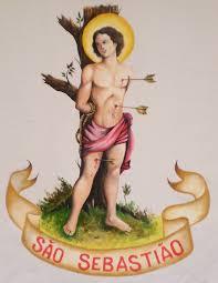 Vem aí a tradicional festa em homenagem a São Sebastião na comunidade Boqueirão