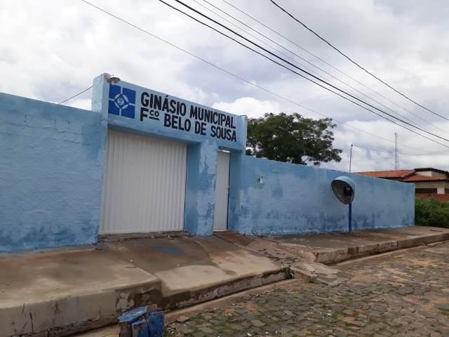 Escolas de Dom Expedito Lopes são contempladas com 'Educação Conectada'