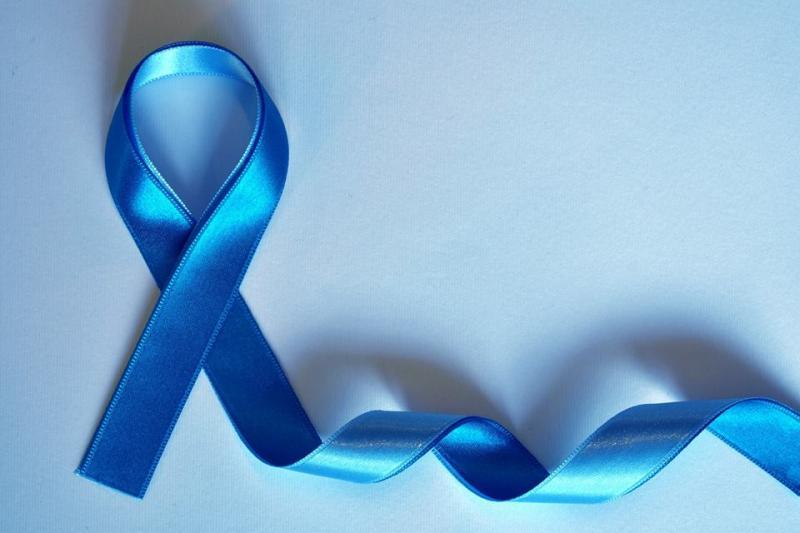 Novembro azul: 10 mitos e verdades sobre o câncer de próstata