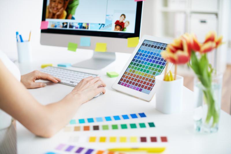 Profissão alia criatividade e técnica para solucionar problemas