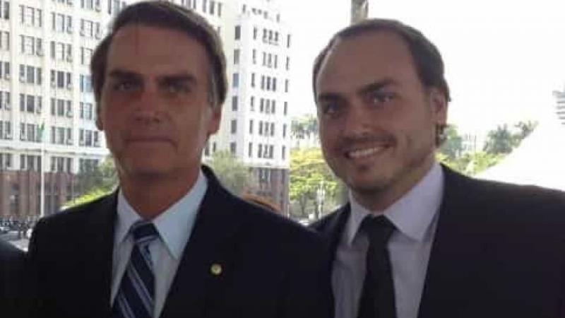 PT pede que STF investigue Bolsonaro por obstrução da Justiça