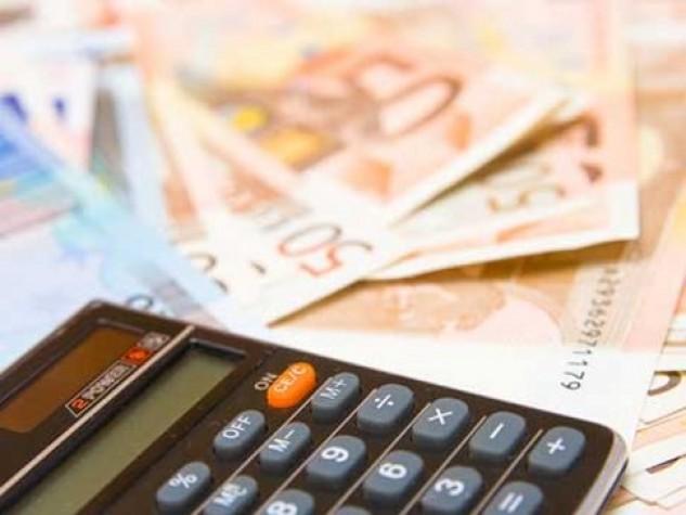 Brasileira receberá R$ 778.559,08 da cessão onerosa