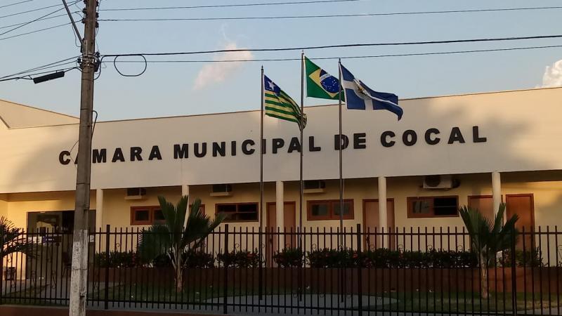 Cocal | Vereadores querem devolver direitos a professores