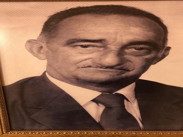 Prefeitura e Câmara manifestam pesar pela morte do ex-vereador Bené Nunes