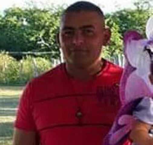 Homem morre em José de Freitas após ser atingindo com tiro da própria arma