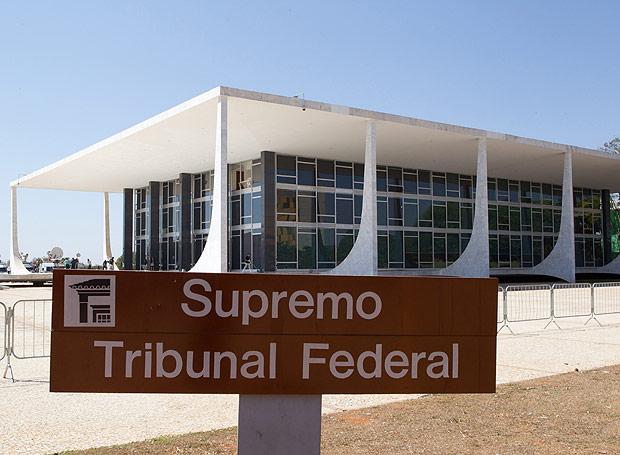 Assista: STF retoma julgamento de prisão após 2ª instância