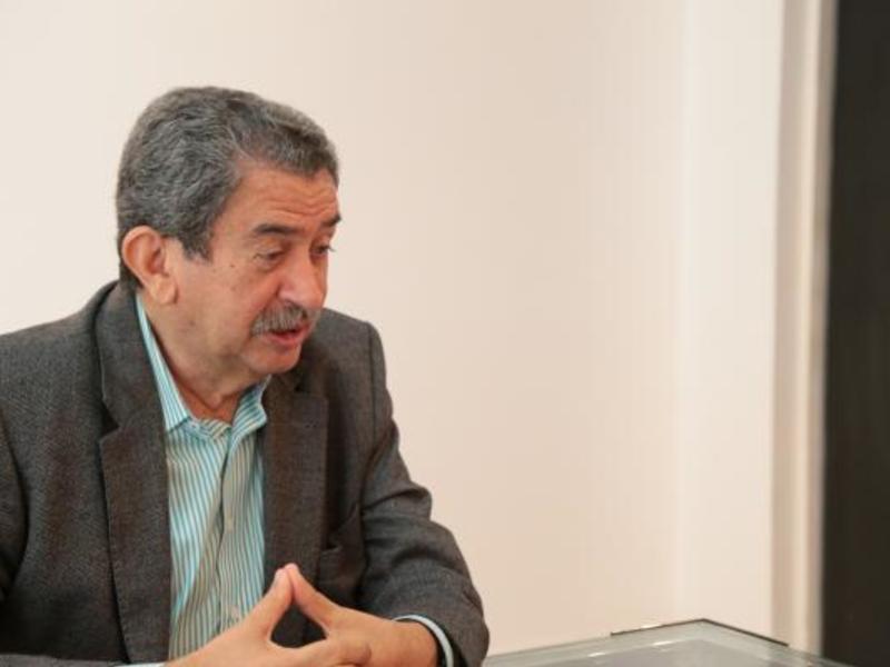 TRF julgou improcedente ação penal contra o prefeito Lincoln Matos
