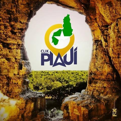 Clik Piauí elege Amarante em décimo lugar como uma das cidades mais bonitas do Piauí