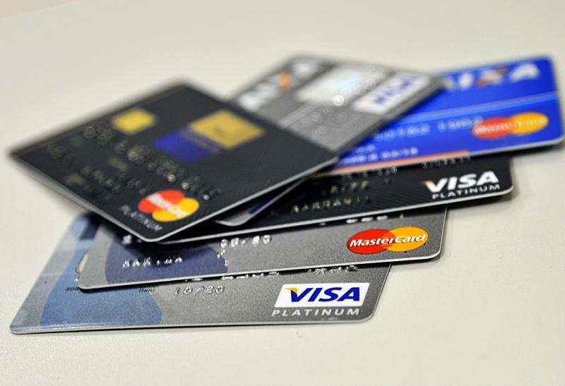 Servidor estadual terá cartão de crédito com juros mais baixos