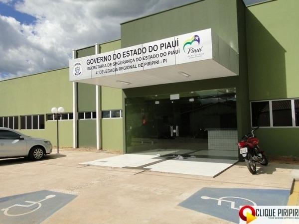 Homem morre vítima de espancamento no Piauí e suspeita é de crime homofobia