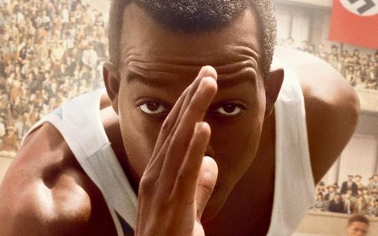 Dia da Consciência Negra: 11 filmes e séries para assistir na Netflix
