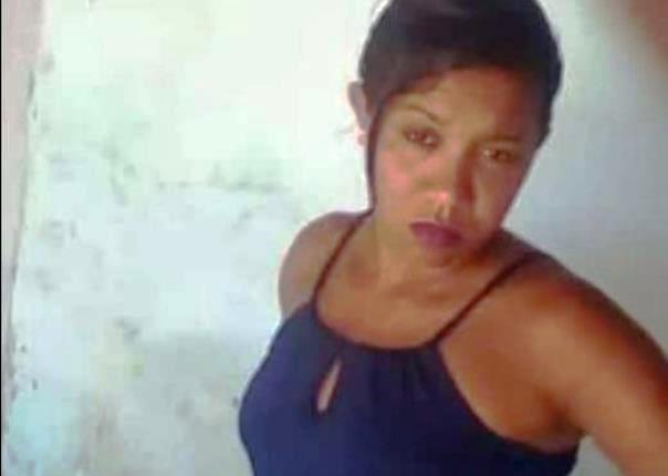 Campomaiorense morre no HUT após levar uma paulada na cabeça