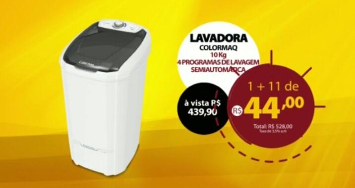Confira as Promoções da semana no Armazém Paraíba de São João do Arraial