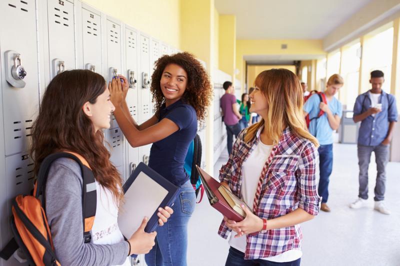 Faculdades que desejam aderir ao Prouni devem manifestar interesse