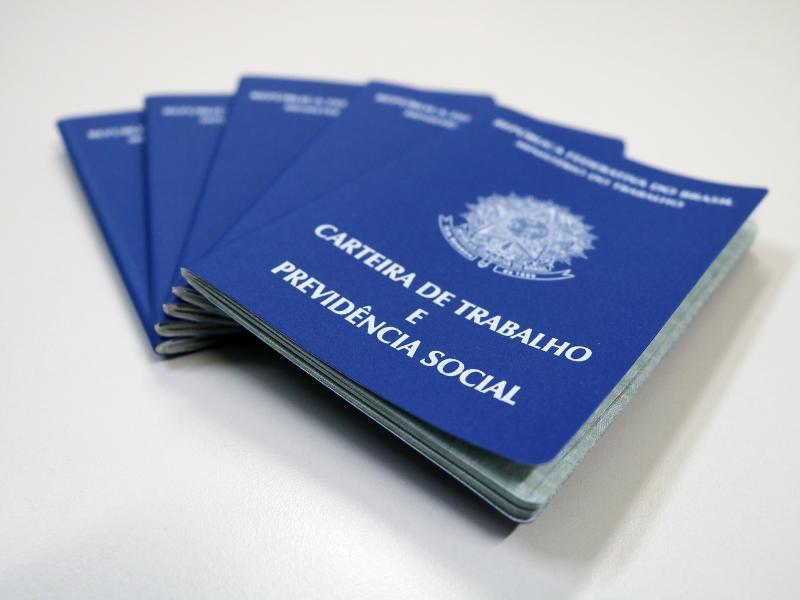 Sine Piauí disponibiliza mais de 100 vagas de emprego