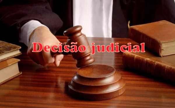 Juiz proíbe AGESPISA de prestar serviços de abastecimento de água em Porto