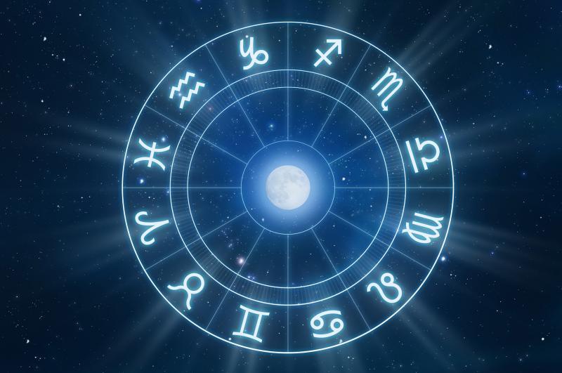 Confira a previsão de hoje (12/11) para seu signo