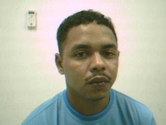 Identificado homem encontrado morto na estrada do Açude em Timon