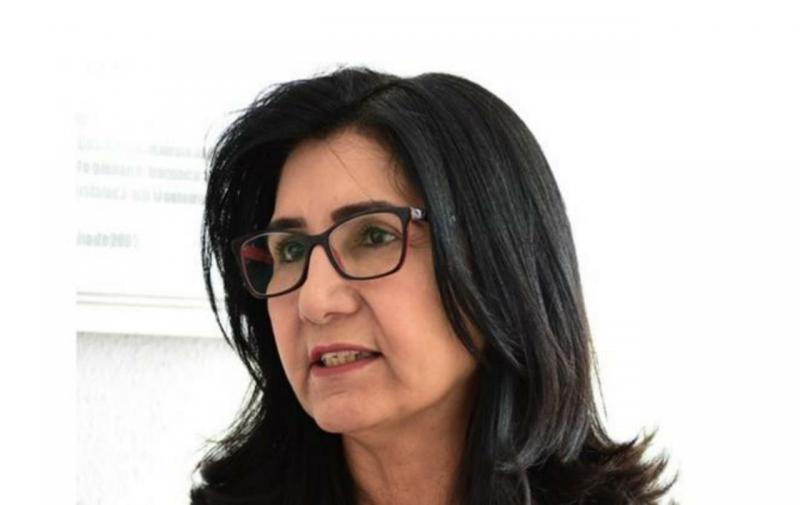 MP ingressa ação contra prefeita de Valença por falta de iluminação pública