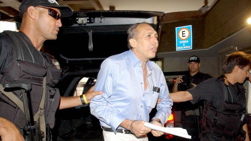 Julgamento de ex-deputado será o 1º por videoconferência no Piauí
