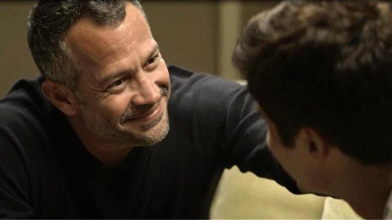 'A Dona do Pedaço': Agno pede Leandro em casamento