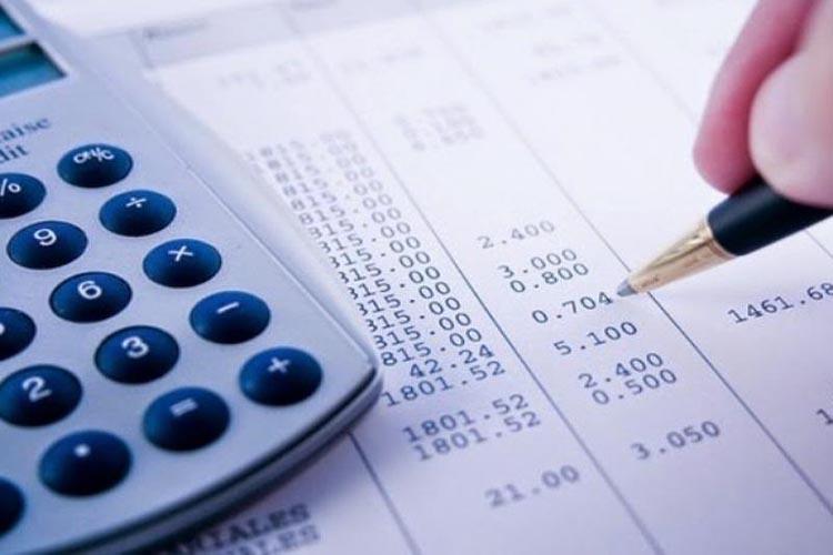 Prazo final para renegociação de débitos vai até terça-feira