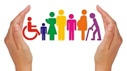 Oeiras apresentará experiência da Assistência Social em Mostra Nacional