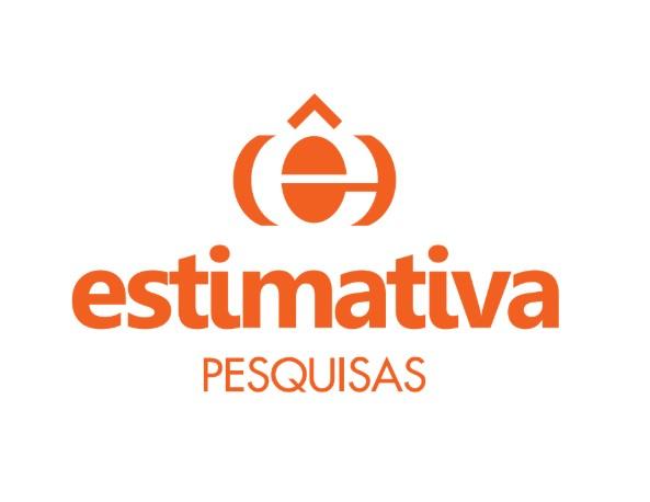Instituto Estimativa divulga pesquisa em São João do Piauí