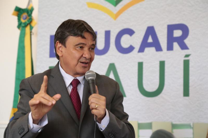 Com expansão de 130% na agricultura, PIB do Piauí teve a 2ª maior alta
