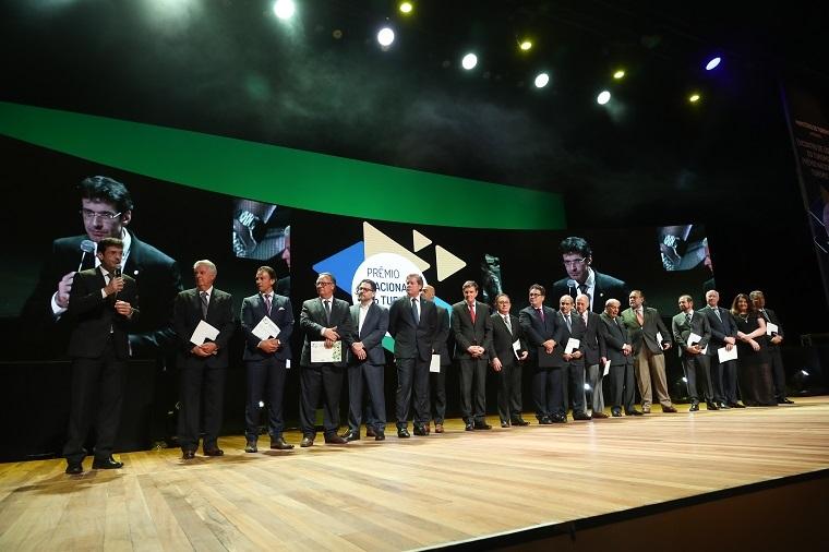 Aberta votação popular do Prêmio Nacional do Turismo