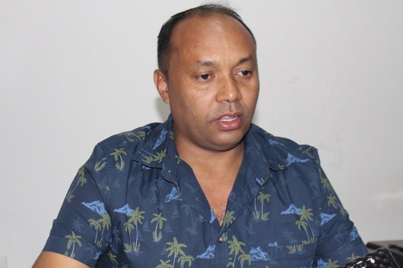 Pavussu | Prefeito esclarece boatos sobre falta de transporte escolar