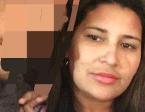 Homem mata ex-mulher depois tira a própria vida