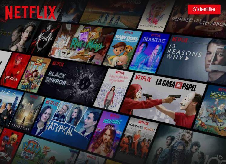 10 ótimos filmes para assistir esse fim de semana na Netflix