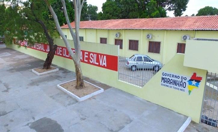 Vídeo: CEM Jacira de Oliveira e Silva mais uma vez é destaque no Maranhão