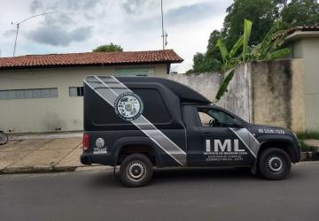 Homem morre vítima de descarga elétrica no Piauí